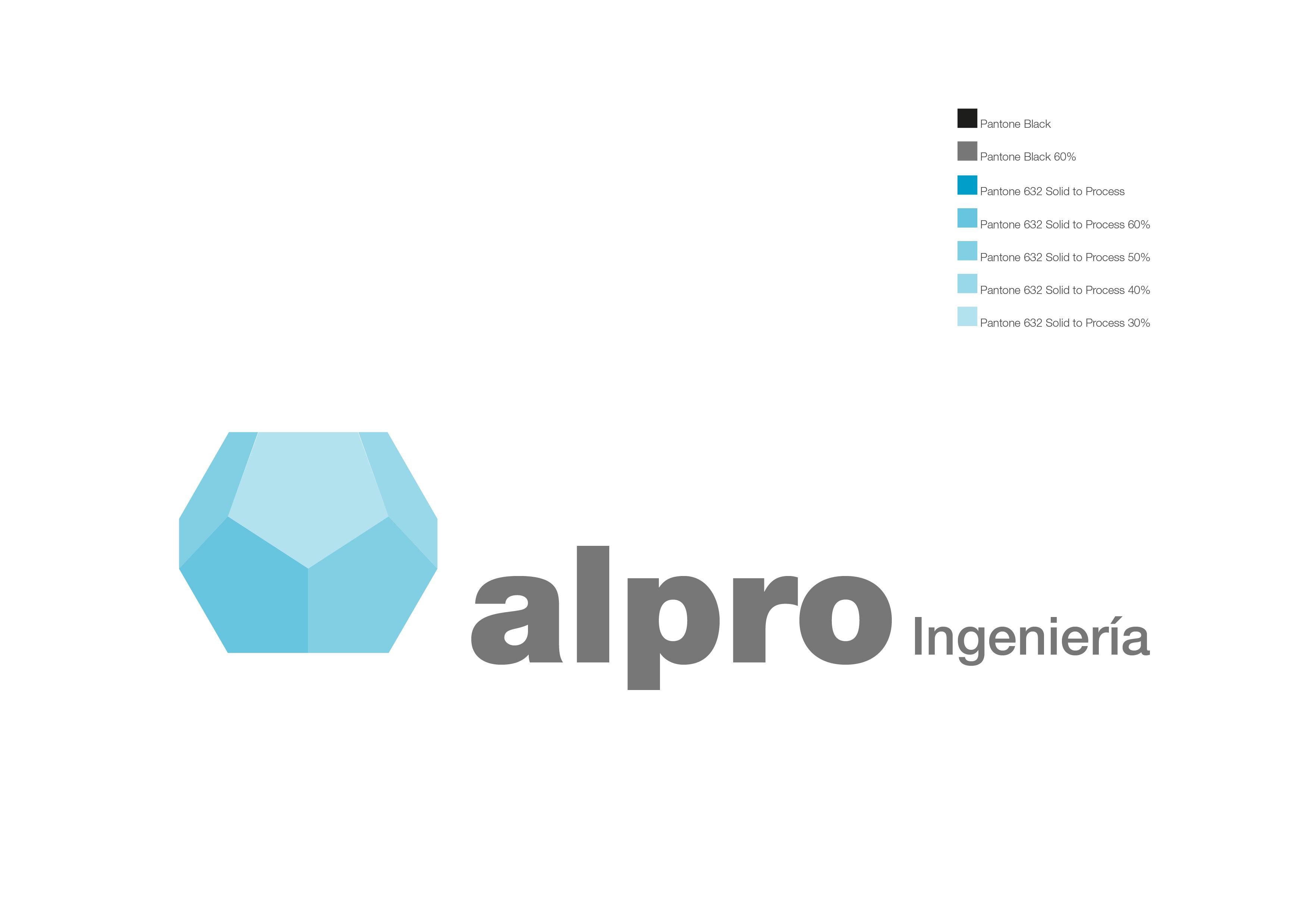 alpro logo-01