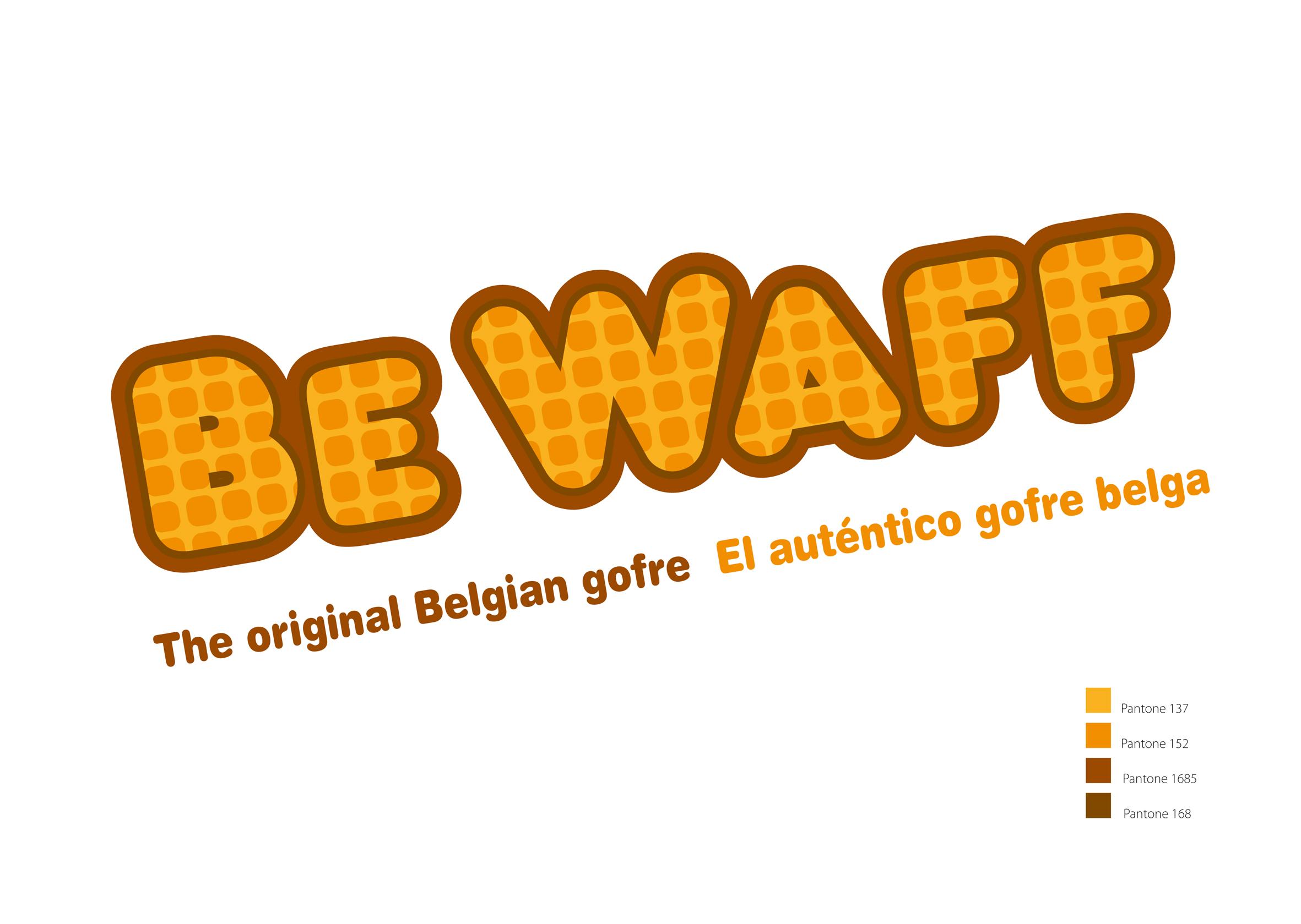 logo_bewaff